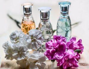 floralscentsafgshdjklfdskjhgsdfghj